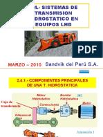 05sistemadetransmisionhidrostatico-130803170058-phpapp02.pdf