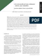 Alimentação do recém-nascido pré-termo aleitamento.pdf