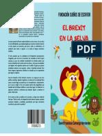El Brexit en La Selva