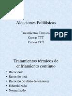 Tratam- Term Ttt 2017 (1)
