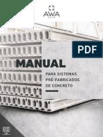 ebook-manual-para-sistemas-pre-fabricados-de-concreto.pdf