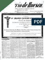 Dh 19040210