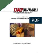 4. Guia de Practica Farmacologia General y Estomatologica