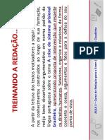 Aula1-Aula de Redação- Prof. c. Silveira-slide18