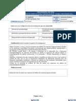 03072019_212603plantilla_trabajo_5_propuesta_tfm-_profes (1).doc
