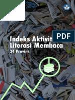 Indeks Alibacca