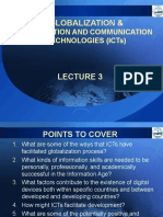 lec3globalizationicts-131121075303-phpapp02