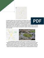 Areas de Impacto (1)