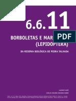 Biodiv PT BR 6.6.11