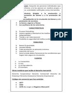 ficha tecnica c. comercio.docx