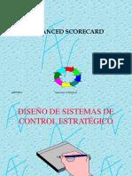 Balancedscorecard.pps