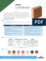 adoquin_cuadrado