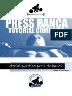 Especialista Press Banca