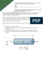 AOII_Fisica_II_Angelo_A_Gallici_Aquino.doc