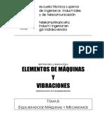 Equilibrio de elementos mecanicos.pdf