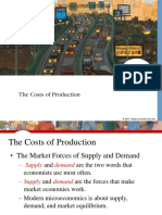The Cost of Production-Mankiw.ppt