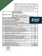 Tomografia Computadorizada e Ressonância Magnética.pdf