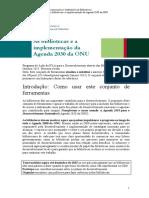 libraries-un-2030-agenda-toolkit-pt.pdf