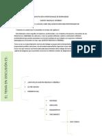 Capacitación a Profesionales de Bioimagenes