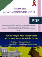 3 Konsep Terapi ARV.ppt