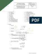 Taller hidraulica VF.docx