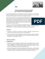 I CONCURSO DE MURALES ARTISTICOS ESCOLARES.pdf