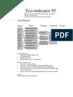 Microsoft Word - EI95 Final Report.doc