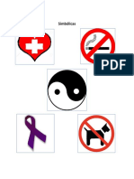albnum iconica, simbolica y abstracta.docx