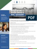 MO Residential BoilAdvisoryFactSheet