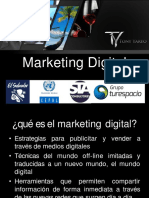 Presentaciones Marketing Digital-convertido
