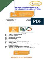 tarija.pdf