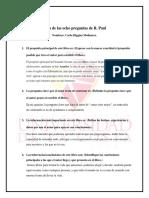 Formato Guía de Las Ocho Preguntas de Richard Paul. Final (1)