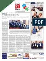 Gazeta Informator Racibórz 300