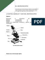 microooscopio.docx