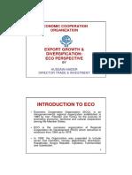 S5-Haider.pdf