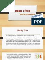 MORAL_Y_ÉTICA