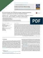 Pires et al AFM 2016 main text.pdf