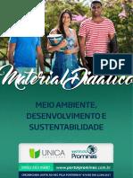 Meio ambiente, desenvolvimento e sustentabilidade.pdf