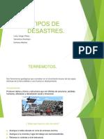 Desastres naturales2.pptx