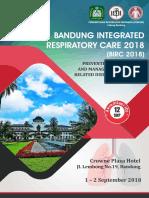 Form Registrasi BIRC 2018