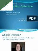 Final_Facial_Emotion_Detection_ppt.pdf