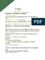 Scan Practica9