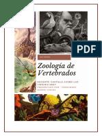 COMENTARIO SOBRE UN ARTÍCULO DE BOSQUES DE Polylepis