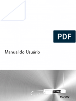 ThereMy Manual Do Usuario