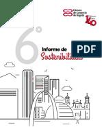 Informe Sostenibilidad CCB_web