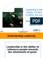 Leadership Training Power Point_Modified