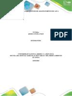 Plantilla de Respuesta - Primera Etapa Grupal (1)