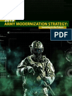 2019 Army Modernization Strategy_Final