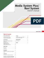 media-system-plus-navi-system-owners-manual.pdf