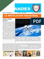PERIODICO ESCOLAR REVOLUCION INDUSTRIAL.doc